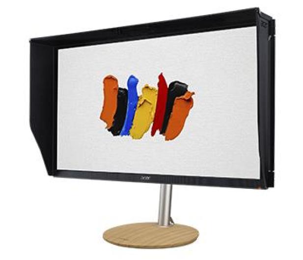 Acer ConceptD CM3271K - 651238 - zdjęcie 2
