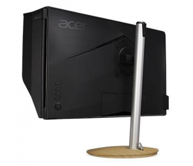 Acer ConceptD CM3271K - 651238 - zdjęcie 7