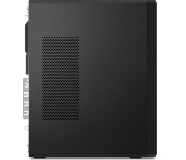 Lenovo ThinkCentre M75t Ryzen 3/8GB/256/Win10P - 657413 - zdjęcie 4