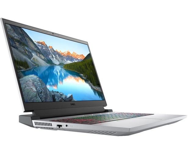 Dell Inspiron G15 Ryzen 7 5800H/16GB/1TB/Win10 RTX3060 - 654719 - zdjęcie 2