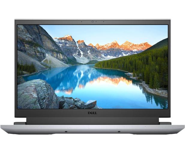 Dell Inspiron G15 Ryzen 7 5800H/16GB/1TB/Win10 RTX3060 - 654719 - zdjęcie 3