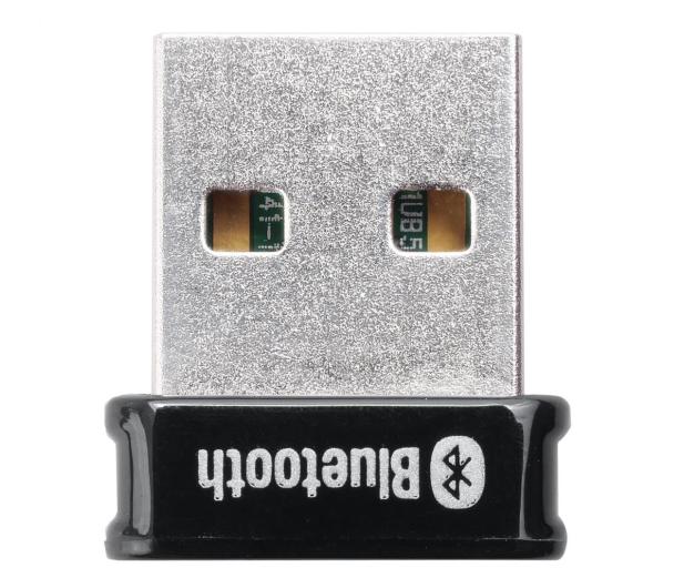 Edimax BT-8500 Bluetooth 5.0 (BLE) USB Nano - 648254 - zdjęcie