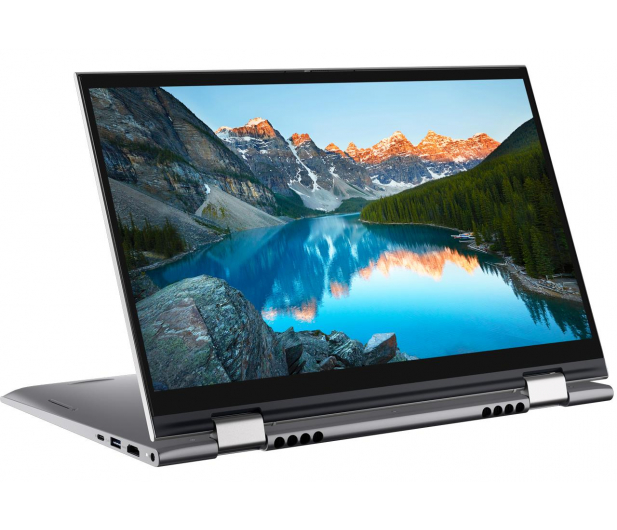 Dell Inspiron 5410 i5-1135G7/16GB/512/Win10 - 657823 - zdjęcie 7