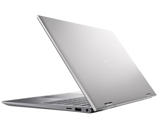 Dell Inspiron 5410 i5-1135G7/16GB/512/Win10 - 657823 - zdjęcie 15