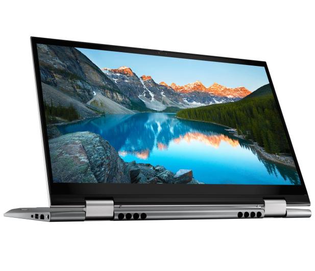 Dell Inspiron 5410 i5-1135G7/16GB/512/Win10 - 657823 - zdjęcie 9