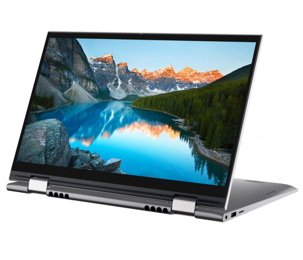Dell Inspiron 5410 i5-1135G7/16GB/512/Win10 - 657823 - zdjęcie 10