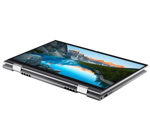Dell Inspiron 5410 i5-1135G7/16GB/512/Win10 - 657823 - zdjęcie 12