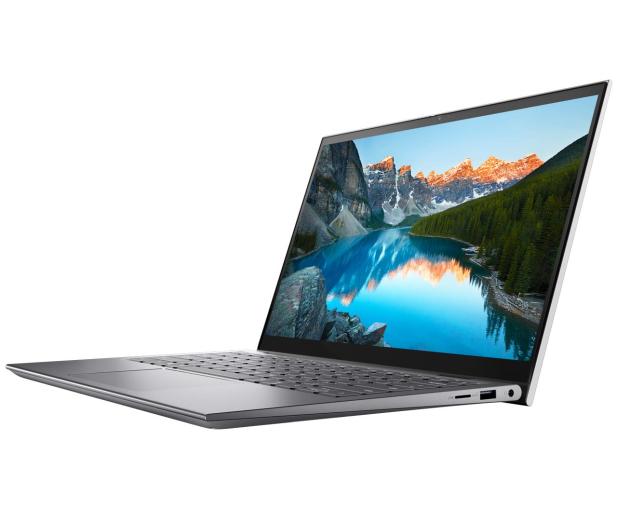 Dell Inspiron 5410 i5-1135G7/16GB/512/Win10 - 657823 - zdjęcie 5