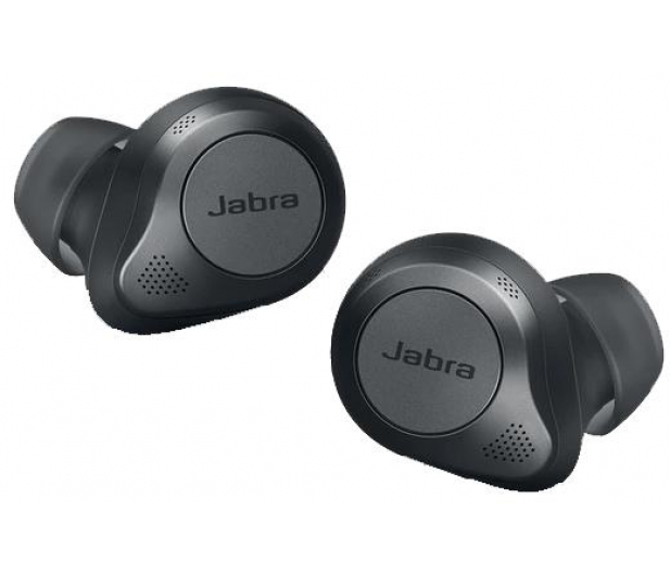 Jabra Elite 85t szare - 640701 - zdjęcie 3
