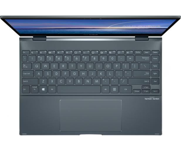 ASUS ZenBook 13 UX363JA i5-1035G4/16GB/512/W10 Touch  - 657147 - zdjęcie 10