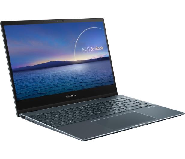 ASUS ZenBook 13 UX363JA i5-1035G4/16GB/512/W10 Touch  - 657147 - zdjęcie 3