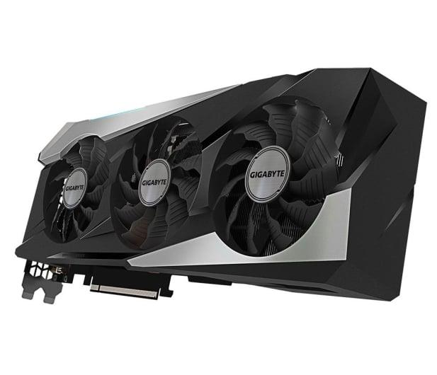 Gigabyte GeForce RTX 3070 Ti GAMING OC 8GB GDDRX6 - 659843 - zdjęcie 5