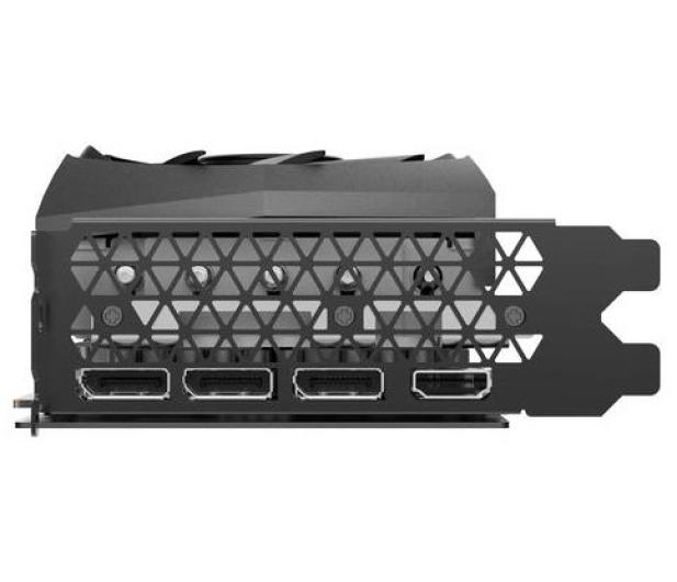Zotac GeForce RTX 3070 Ti Gaming Trinity 8GB GDDRX6 - 657042 - zdjęcie 6