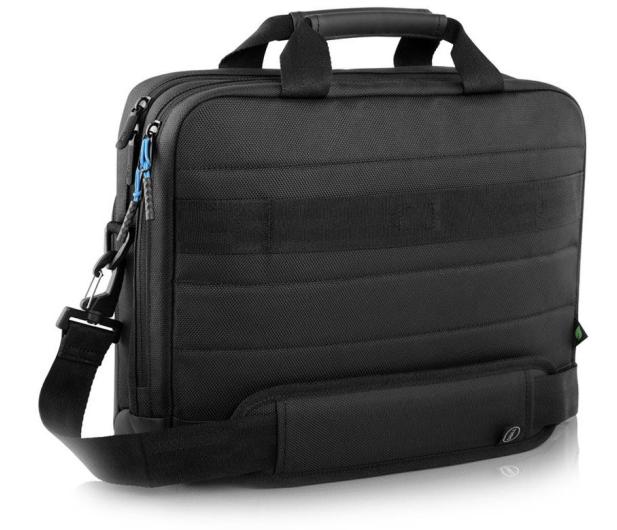 Dell Pro Briefcase 15 - 647017 - zdjęcie 2