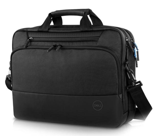 Dell Pro Briefcase 15 - 647017 - zdjęcie