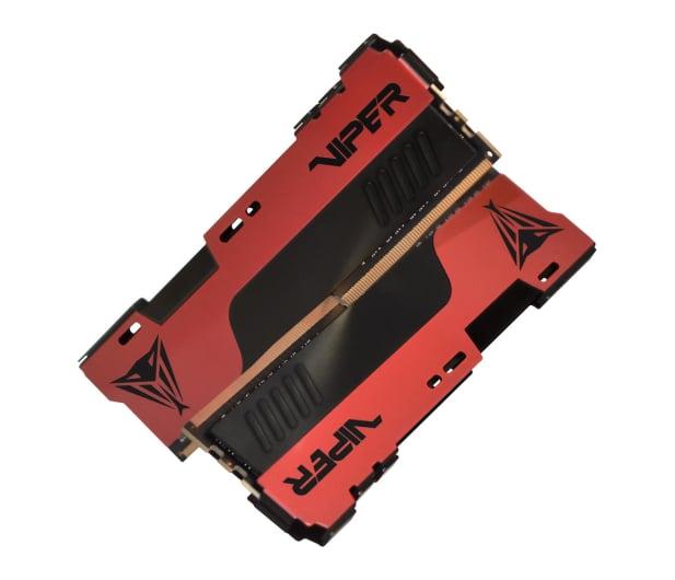 Patriot 16GB (2x8GB) 3200MHz CL18 Viper Elite II - 658946 - zdjęcie 4