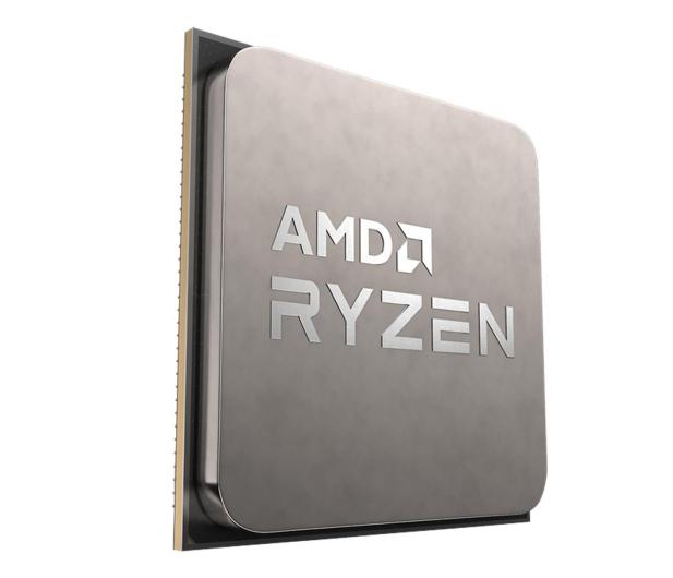 AMD Ryzen 5 3600 OEM - 668137 - zdjęcie
