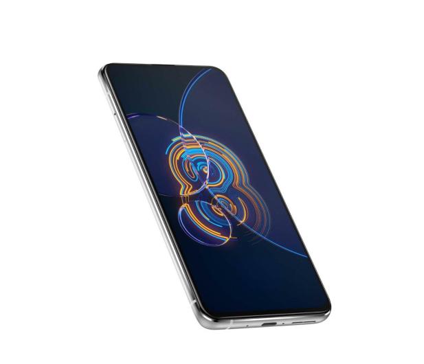 ASUS ZenFone 8 Flip 8/256GB Silver - 668421 - zdjęcie 6