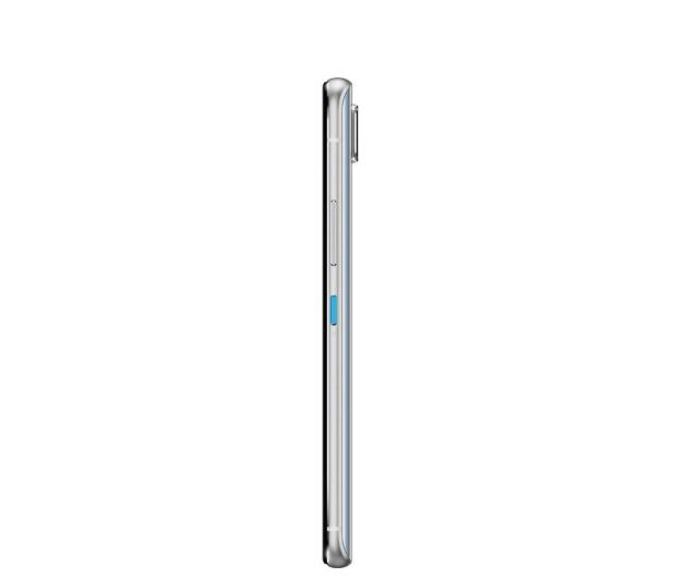 ASUS ZenFone 8 Flip 8/256GB Silver - 668421 - zdjęcie 17