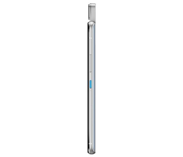 ASUS ZenFone 8 Flip 8/256GB Silver - 668421 - zdjęcie 18