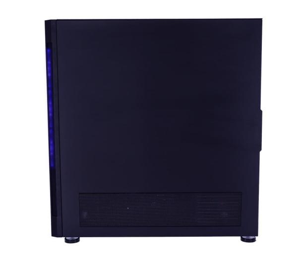 x-kom G4M3R 700 i9-11900K/128GB/2TB+2TB/W10PX/RTX3090 - 659998 - zdjęcie 5