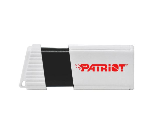Patriot 500GB Supersonic Rage Prime USB 3.2 600MB/s - 668715 - zdjęcie 3