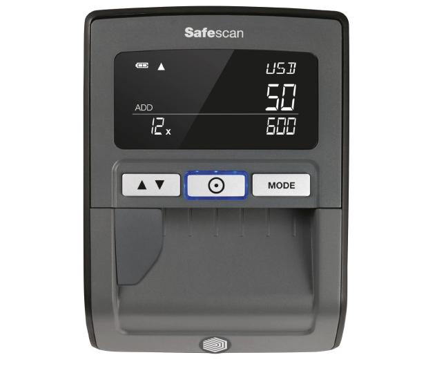 SafeScan Safescan 185-S  - 666876 - zdjęcie 3