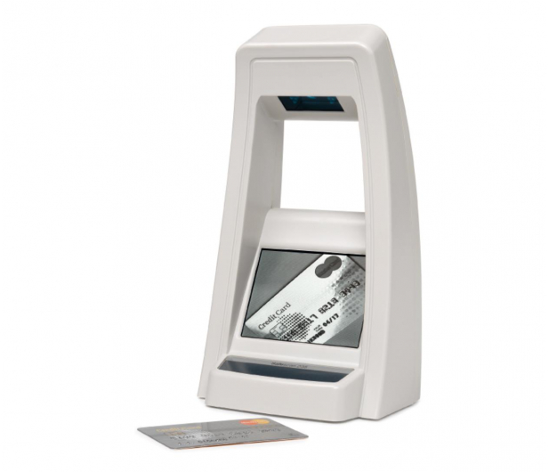 SafeScan Safescan 235 - 666878 - zdjęcie