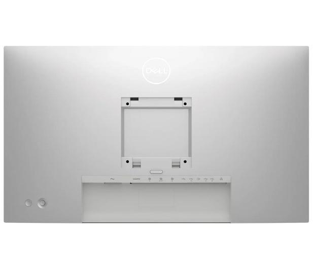 Dell U2422H-WOST bez stopy - 658175 - zdjęcie 3