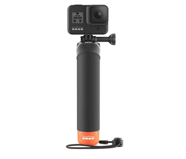 GoPro Adventure Kit 2.0 - 665374 - zdjęcie 2
