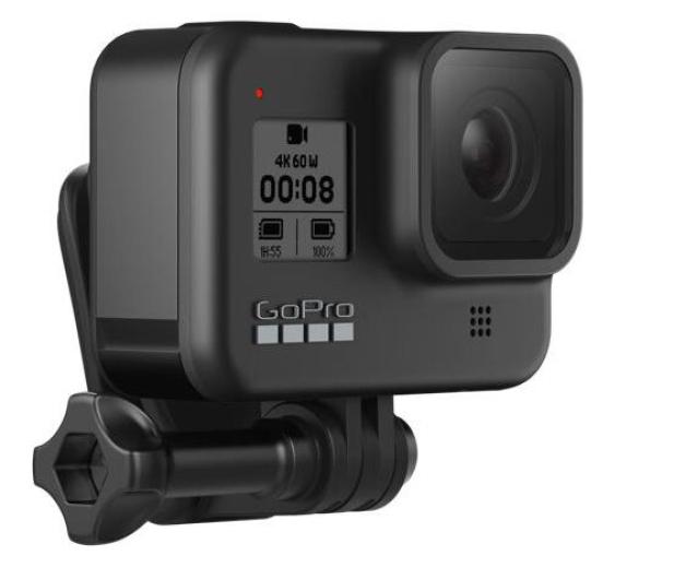 GoPro Adventure Kit 2.0 - 665374 - zdjęcie 3