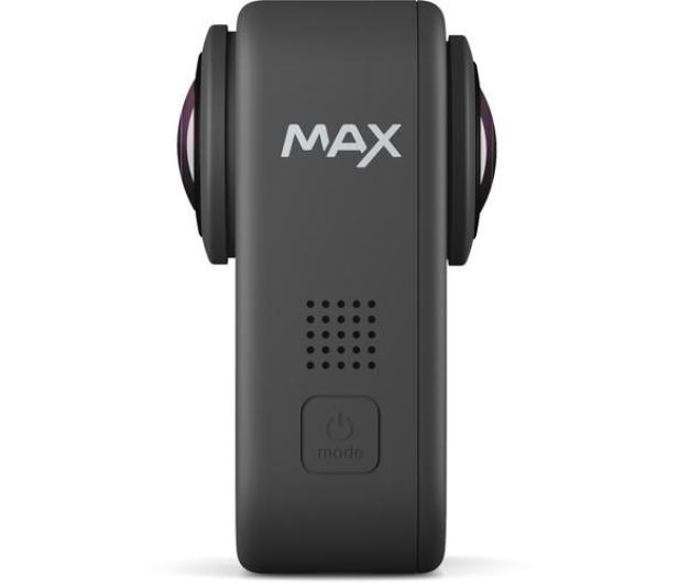 GoPro MAX - 657411 - zdjęcie 3