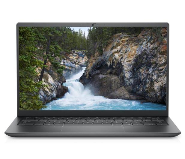 Dell Vostro 5415 Ryzen 5 5500U/16GB/512/Win10P - 669220 - zdjęcie 3