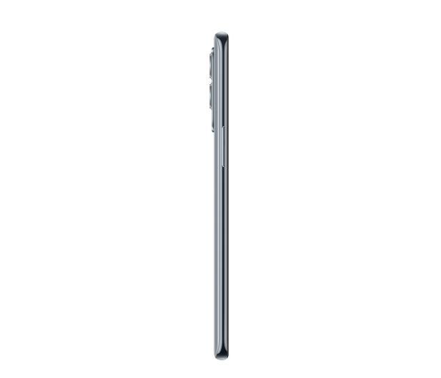 OnePlus Nord 2 5G 8/128GB Gray Sierra 90Hz - 663343 - zdjęcie 9