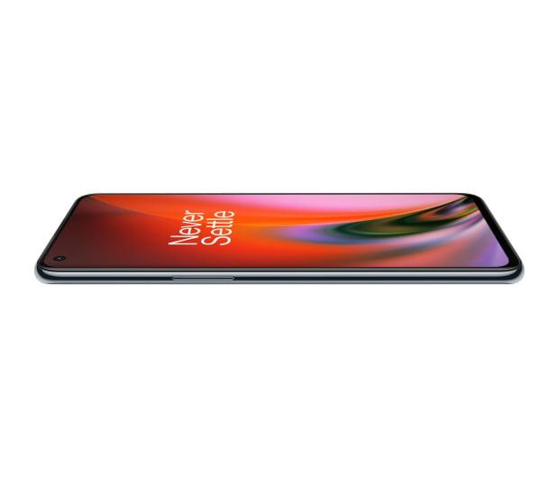 OnePlus Nord 2 5G 8/128GB Gray Sierra 90Hz - 663343 - zdjęcie 10