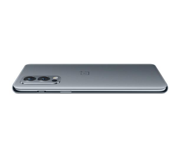 OnePlus Nord 2 5G 8/128GB Gray Sierra 90Hz - 663343 - zdjęcie 11