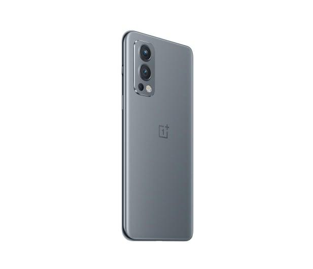 OnePlus Nord 2 5G 8/128GB Gray Sierra 90Hz - 663343 - zdjęcie 5