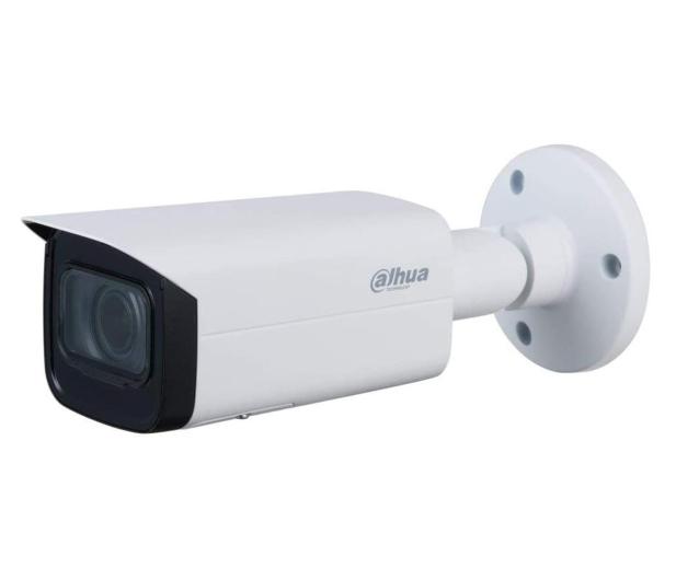 Dahua AI HFW3541T 2,7-13,5mm 5MP/IR60/IP67/PoE/AI:SMD - 669415 - zdjęcie
