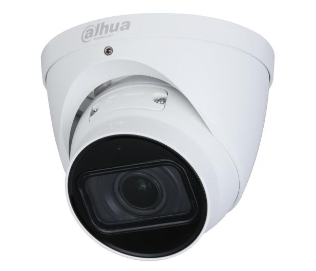 Dahua AI HDW3841T 2,7-13,5mm 8MP/IR50/IP67/PoE/IVS - 669320 - zdjęcie