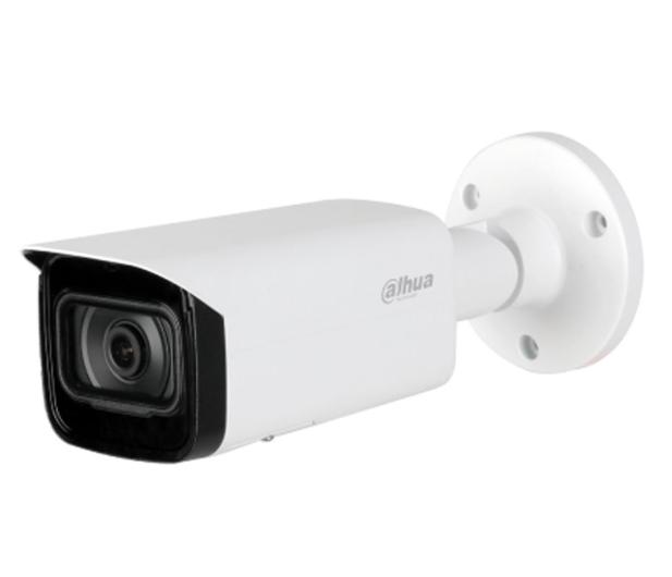 Dahua AI HFW5241T 2,8mm 2MP/IR80/IP67/ePoE/AI - 669710 - zdjęcie