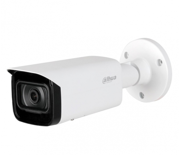 Dahua AI HFW5442T 2,8mm 4MP/IR50/IP67/ePoE/AI - 669715 - zdjęcie