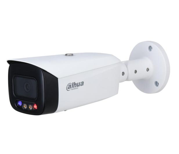 Dahua AI HFW3549T1 2,8mm 5MP/LED40/IP67/PoE/IVS - 669672 - zdjęcie