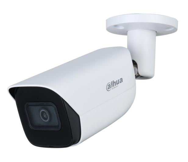 Dahua AI HFW3841E 2,8mm 8MP/IR30/IP67/PoE/IVS - 669665 - zdjęcie
