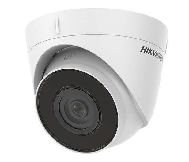 Hikvision DS-2CD1323G0E-I 2,8mm 2MP/IR30/IP67/PoE - 670030 - zdjęcie