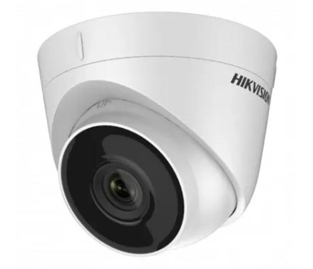Hikvision DS-2CD1321-I 4mm 2MP/IR30/IP67/PoE - 670033 - zdjęcie