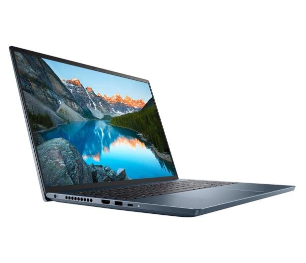 Dell Inspiron 16 Plus i7-11800H/32GB/1TB/W10 RTX3060 - 664536 - zdjęcie 4
