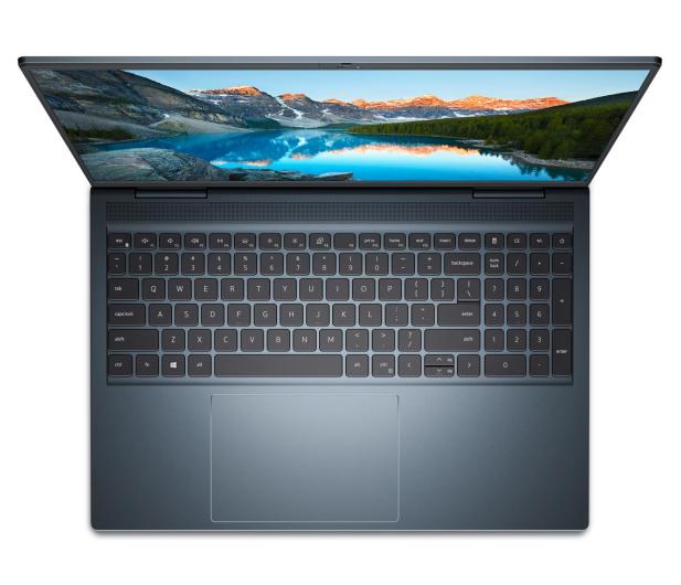 Dell Inspiron 16 Plus i7-11800H/32GB/1TB/W10 RTX3060 - 664536 - zdjęcie 5
