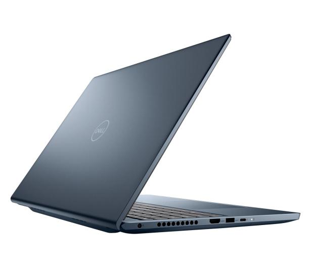 Dell Inspiron 16 Plus i7-11800H/32GB/1TB/W10 RTX3060 - 664536 - zdjęcie 7