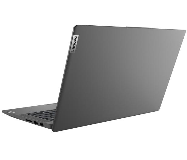 Lenovo IdeaPad 5-14 Ryzen 5/8GB/512/Win10 - 645120 - zdjęcie 4