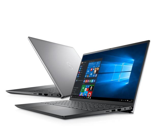 Dell Vostro 5415 Ryzen 5 5500U/16GB/512/Win10P - 669220 - zdjęcie